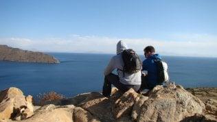 """""""Quell'estate e la prima vacanza senza genitori"""": i lettori e Paolo Di Paolo raccontano"""